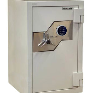 medium burglary safe