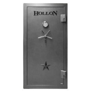 medium gun safe electronic lock
