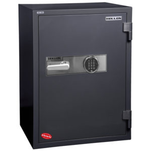 office safe electronic lock