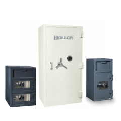 Home & Office Safes