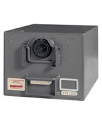 GSA approved safes and locks