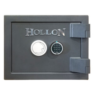 small TL-30 safe electronic lock