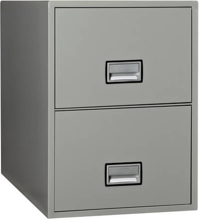 2 drawer 31 inch lateral file cabinet
